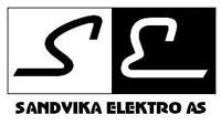 SANDVIKA ELEKTRO AS